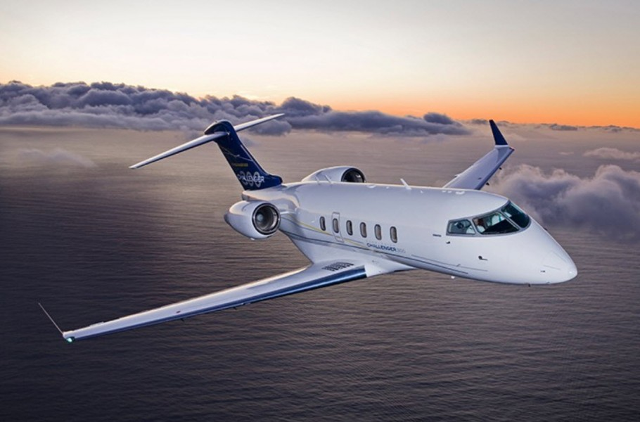 INTERNATIONAL PRIVATE JET SERVICE  International Private Jet Service  Globa