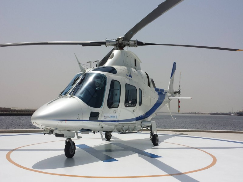 DALAMAN HELICOPTER CHARTER - Dalaman Helicopter Charter | Executive helicopter charter Dalaman