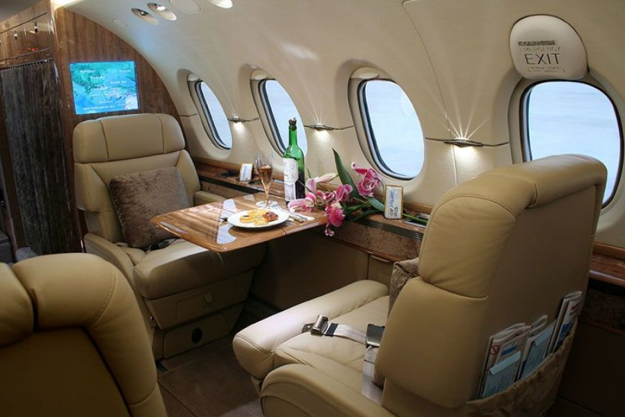 PRIVATE JET ANTALYA -Private Jet Antalya | Luxury private jet