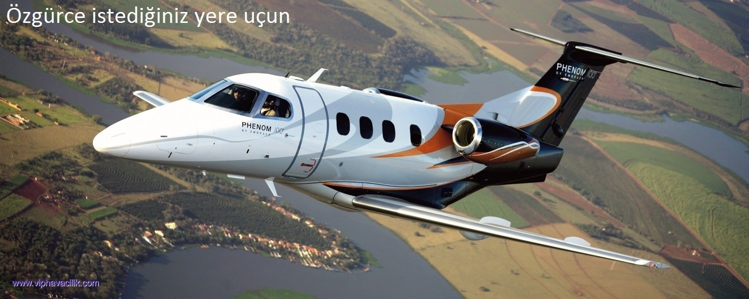 KİRALIK UÇAK, KİRALIK HELİKOPTER, AMBULANS UÇAK KİRALAMA, ÖZEL JET KİRALAMA, PRIVATE JET CHARTER TURKEY, EXECUTIVE HELICOPTER CHARTER TURKEY, AIR AMBULANCE TURKEY