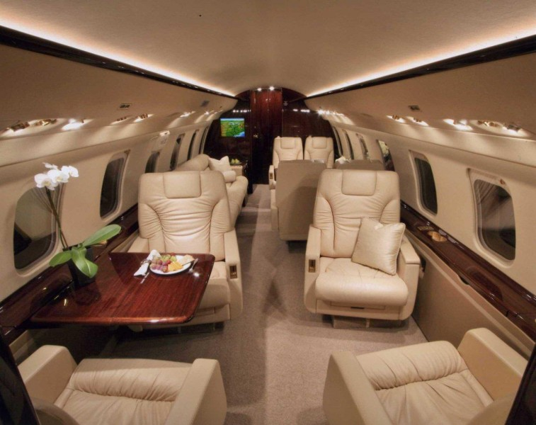 PRIVATE JET CHARTER ISTANBUL - Private Jet Charter Istanbul | Jet charter market Istanbul