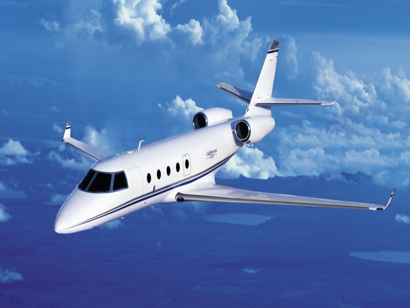 Private Jet Charter To Turkey